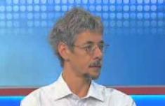 Alexandre-Grangeiro