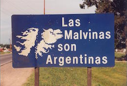 malvinas-malouines-falkland