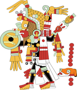 inca-maya-aztec