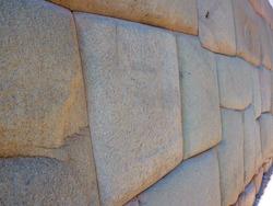 inca stones pierres inca piedras inca