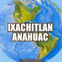 ixachitlan