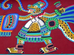 mexico-mural-ethnic-aztec