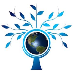 tree arbol arbre révolution