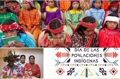 dia-intl-pueblos-indigenas