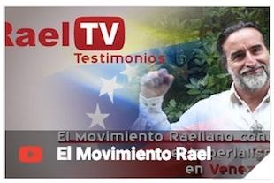 Apoio à Venezuela - Soutien au Venezuela - Support Venezuela - Apoyo Venezuela - imperialismo en Venezuela
